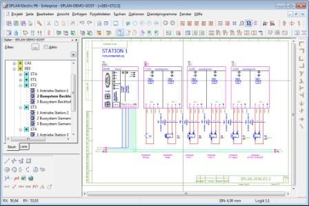 CN Engineering Co.Ltd. - PLC Programming